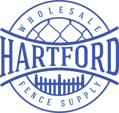 Hartford Fence Supply