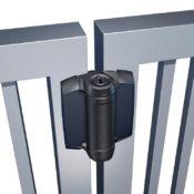 Aluminum Fence Hardware