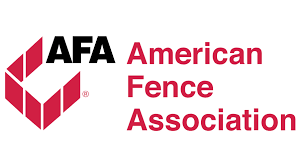 American Fence Association AFA