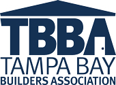 Tampa Bay Builders Association TBBA